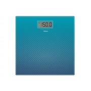 Osobní váha Tristar WG-2429