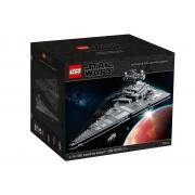 LEGO 75252 - Imperialer Sternzerstörer™