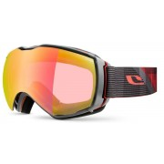Masque de ski Julbo AEROSPACE J74033209