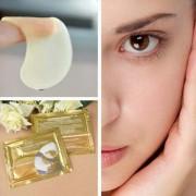 Plasturi Anticearcane Antirid Women