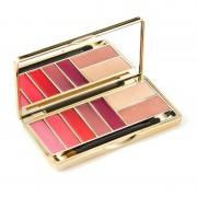 イザノックス リップ&アイパレット【QVC】40代・50代レディースファッション