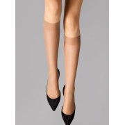 Wolford 15 Knee-Highs - 4365 - M