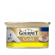 Gourmet Gold 85g Pui