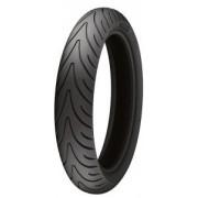 Michelin Pilot Road 2 ( 190/50 ZR17 TL (73W) zadní kolo, M/C )