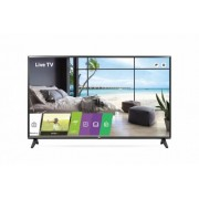 "LG 43LT340C Pantalla Comercial LED 43"", Full HD, Widescreen, 43LT340C"