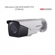 Hikvision DS-2CE16H5T-IT5(3.6mm)