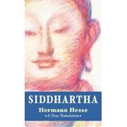 Siddhartha: A New Translation, Paperback/Hermann Hesse