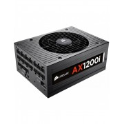 Sursa PC Corsair AX1200i 80 PLUS® Platinum CP-9020008, 1200W