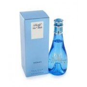DAVIDOFF COOL WATER WOMAN EDT 50 ML VP.