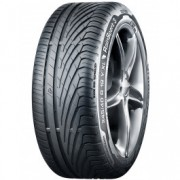 225/45R18 RainSport3 95Y XL FR