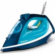 Ютия Philips Smooth Care GC3582/20