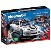 Playmobil - Porsche 911 GT3