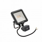 Reflector LED 9W cu senzor VWB100 MDU PHILIPS