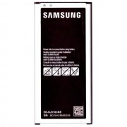 Samsung Batteria Litio Originale Eb-Bj510cbe Bulk Per Galaxy J5 (2016) J510