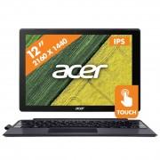 Acer 2-in-1 laptop 5 SW512-52P-578Z