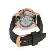 Ceas bărbătesc Seiko SRP560