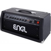 Engl Screamer 50 E335