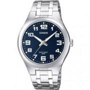 Casio Náramkové hodinky Casio MTP-1310PD-2BVEF, (d x š x v) 46.9 x 39 x 8.4 mm