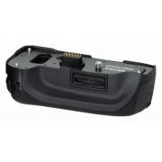 Pentax Batteriegriff D-BG2 Ioni di Litio batteria ricaricabile