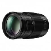 Panasonic 100-300mm Obiectiv Foto Mirrorless F4.0-5.6 Lumix G O.I.S. II MFT