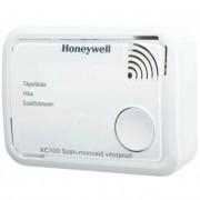 CO jelző Honeywell XC100