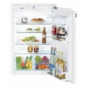 Хладилник за вграждане Liebherr IKP 1650