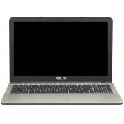 "ASUS X541NA-GO191 /15.6""/ Intel N4200 (2.5G)/ 4GB RAM/ 256GB SSD/ int. VC/ Linux"
