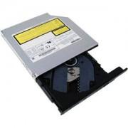 DVD TOSHIBA TS-L802A HD ROM