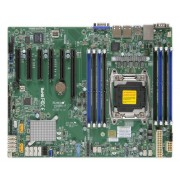 Supermicro Server board MBD-X10SRi-F-O BOX