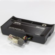 Adaptor bluetooth PA-BI-002