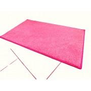 Gomb szürke márvány apró/017/Cikksz:150187