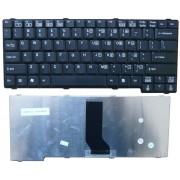 Incarcator alimentator laptop original Dell 6.7A 19.5V 130W