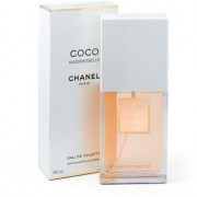 Chanel Coco Mademoiselle eau de toilette para mujer 50 ml