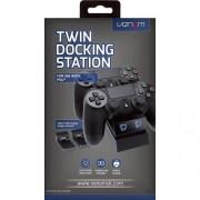 Зарядно VENOM Twin Docking Station PS4