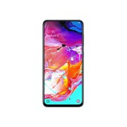 SAMSUNG Galaxy A70 128GB Zwart
