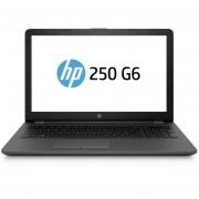 """Notebook HP 250 G6, Intel Core i5, FreeDos 2.0, 4 GB, 1 TB de 15,6"""""""