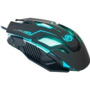 Mouse Gaming MARVO G904 Negru