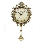 Castita Часы настенные Castita 012B