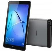 Huawei T3 - 7 inch - 8GB - WiFi + 3G - Grijs