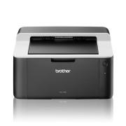 Brother HL-1112E imprimanta laser - A4, 20ppm, 600x600, 1MB, GDI, USB 2.0, negru
