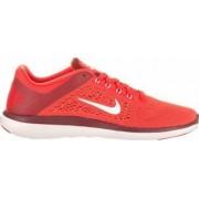 Pantofi Sport Barbati Nike Flex 2016 Marimea 44.5