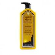 Daily Moisturizing Shampoo (For All Hair Types) 1000ml/33.8oz Daily Moisturizing Шампоан (За Всеки Тип Коса)