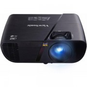 ViewSonic Videoprojector Viewsonic PJD5253