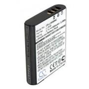 Olympus Tough TG-5 batería (950 mAh)