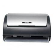 Plustek SmartOffice PS286 Plus - 67,45 zł miesięcznie
