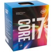 Procesor Intel Core™ i7-7700, 3.60Ghz, Kaby Lake, 8MB, Socket 1151, BOX