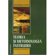 Teoria şi metodologia instruirii