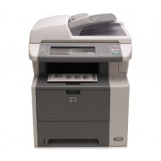 Цифров копир, принтер, скенер, ADF, дуплекс, с мрежова връзка HP LaserJet M3035 LaserJet M3035