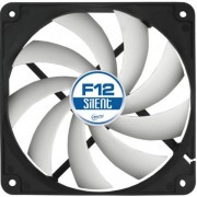 Ventilator Arctic Cooling F12 Silent, 120 mm