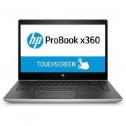 """HP Probook X360 440 G1 Notebook 2in1 14"""" Intel Core I5-7200u Ram 8 Gb Ssd 256 Gb"""